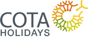 cota-holidays
