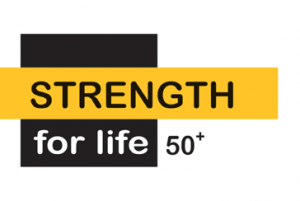 banner-strength-for-life