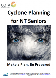 cyclone-planning-for-seniors-front-cover