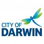 DCC_Logo_SPOT