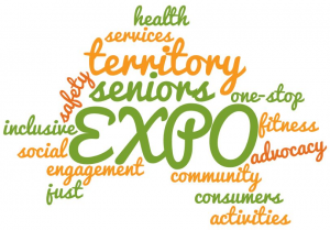 seniors-expo-word-art-resized