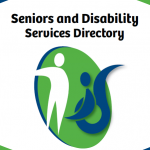seniors-and-disability-services-directory-front-cover