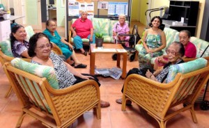 portugese-and-timorese-seniors-at-spillett-house
