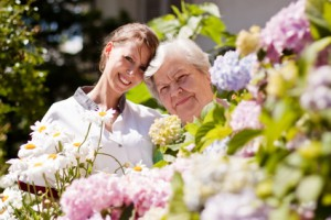 It's time to address issues required for a successful 'ageing-in-place' community