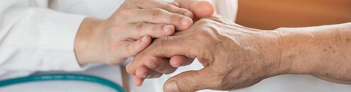 Home Support and Aged Care